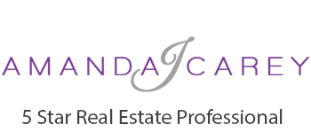 Amanda J Carey – Realtor in Naples, Florida