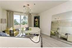 365 5TH AVE S #302