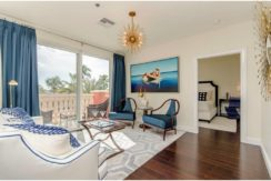 365 5TH AVE S #303