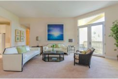 375 5TH AVE S #305