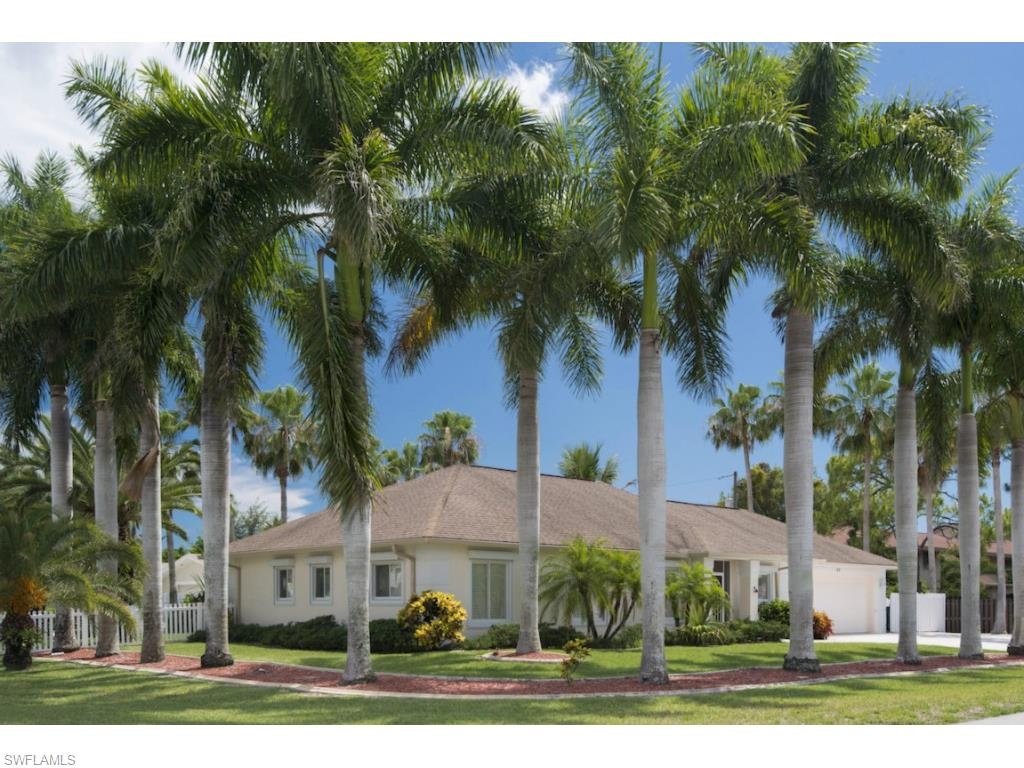 BONITA SHORES – 60 4TH ST