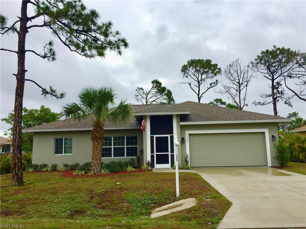 12001 River View Dr