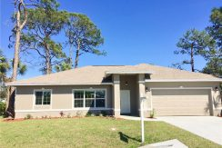 12015 River View Dr